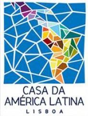 casaAmericaLatina