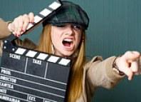 cinema feminino