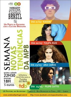 flyer-Novas-Tendencias