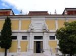 Museu Nacional de Arte Antiga 16