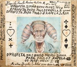 Paulo-Kapela-klein