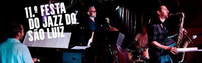 11ª festa do jazz