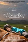 220px-TheHorseBoy_poster