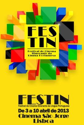 CARTAZ-FESTin2013_web