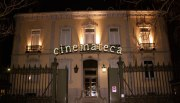 historia_cinemateca02