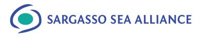 logo - Sargasso Sea Alliance