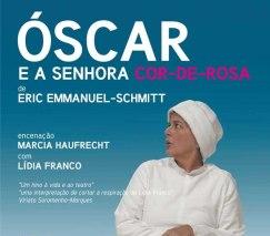 Oscar_Teatro_Faialense