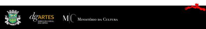 Teatro dos Aloés - IV