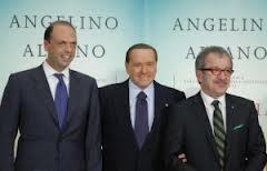 Enrico Letta e François Hollande - II