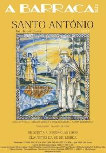 cartaz_santoantonio
