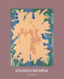 eduardo batarda 12936443541040