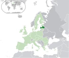 pt.wikipedia.org