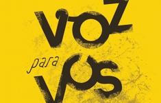 f1VozParaVos - Copy