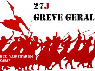 GreveV1