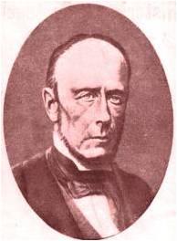 Imagem1