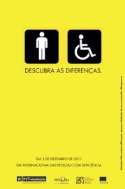 cartaz_vencedor_2011