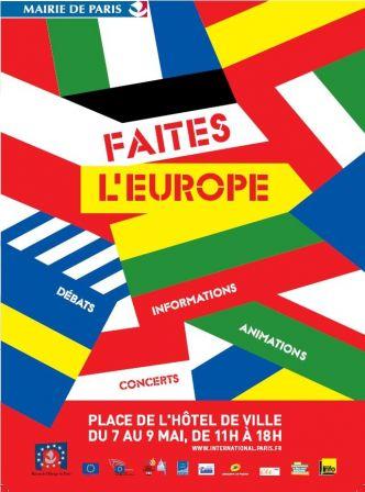 outraeuropa - I