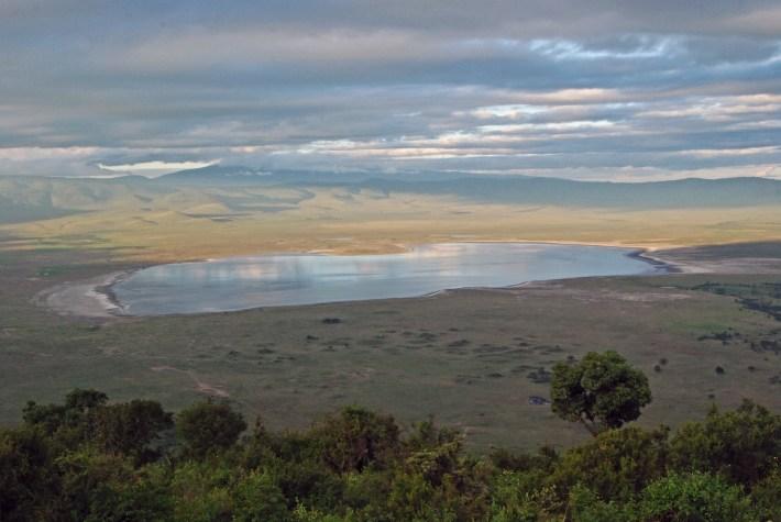 Serengeti - Ngorongoro_2012_05_29_2281_(7500939612)