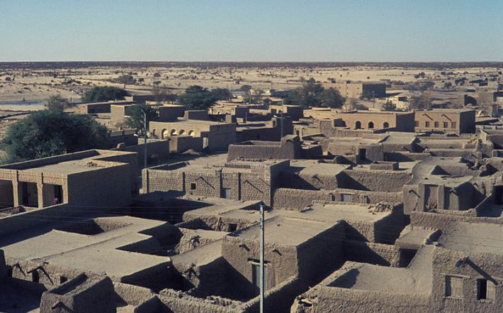 800px-Mali1974-123_hg