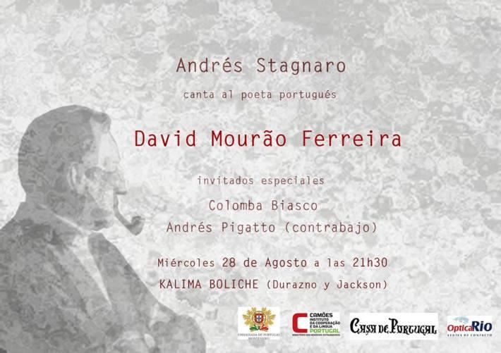 Andrés Stagnaro - 1001249_10200887292519303_914606732_n