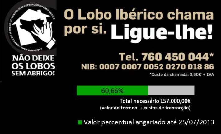 Grupo Lobo - Resultados%20da%20Campanha