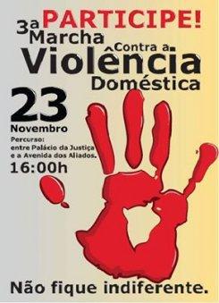 cartaz_marcha_viol