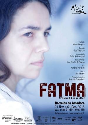 FATMA - 3