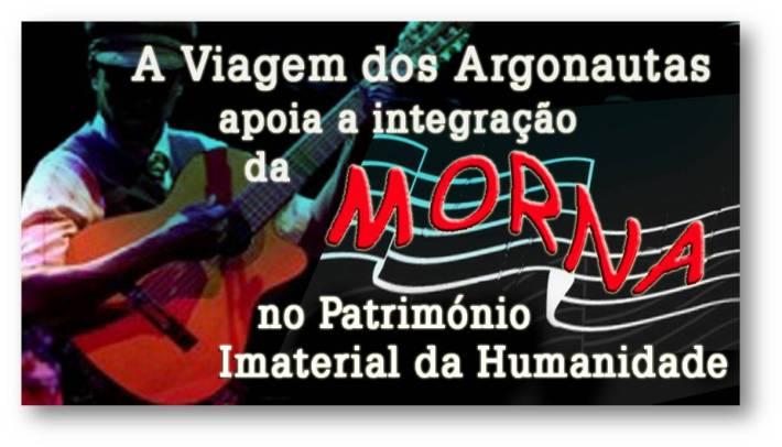 Imagem1 (2)