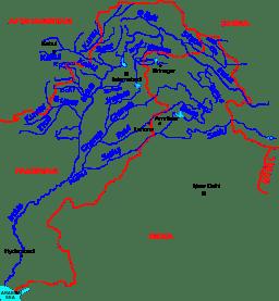 Indus_river_svg
