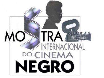 mostra_cinema_negro_-_reproducao