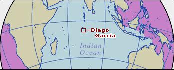 DiegoGarcia1