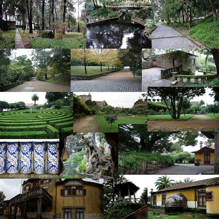 Parque-de-São-Roque-960x
