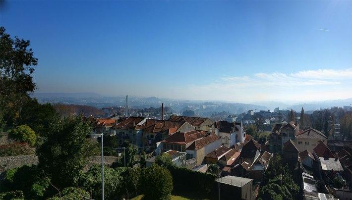 São-Roque---vista-do-parque-960x