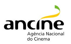 ancine-logo