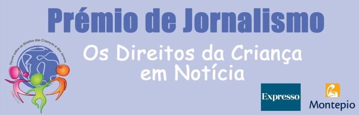 forum crianas premio