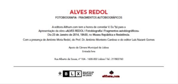 Fotobiografia - convite - II