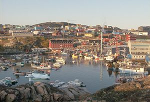 300px-Greenland_1,_Harbour_of_Ilulissat