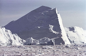 300px-Greenland_Ilulissat-25