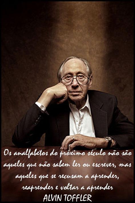 Alvin_Toffler