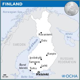 Finland_-_Location_Map_(2013)_-_FIN_-_UNOCHA_svg