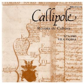 Callipole 1