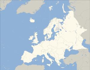700px-Europe_polar_stereographic_Caucasus_Urals_boundary_svg
