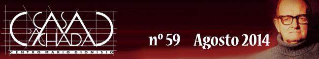 banner nº 59