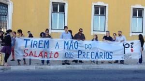 protestomf_precarios-300x168