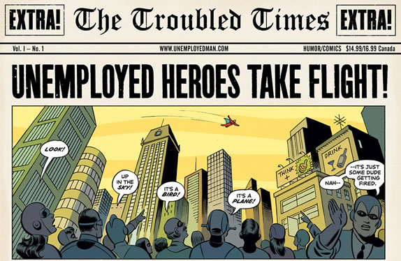 2010-08-30-unemployed_man_frontpage_thumb