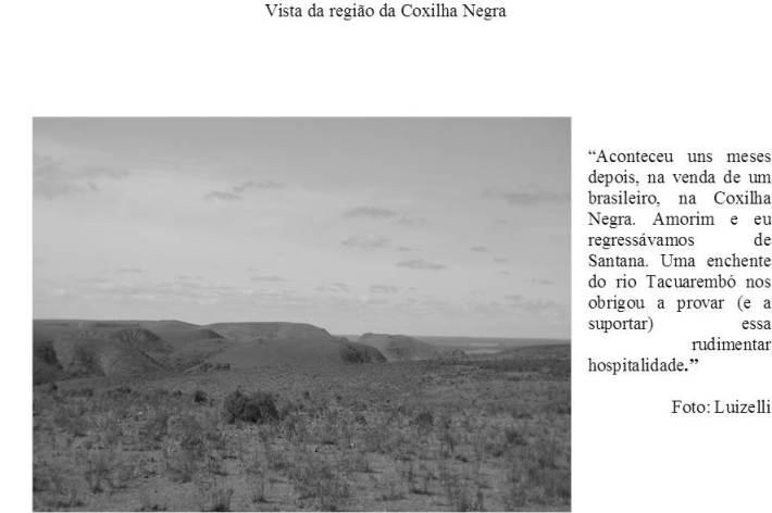Borges - XVI