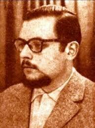 (1933 - 1968)