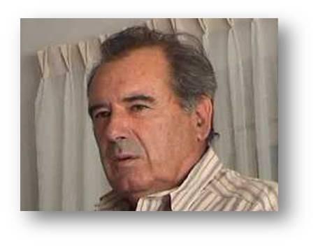 Fernando Correia da Silva
