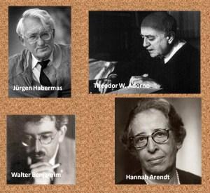 filósofos alemães