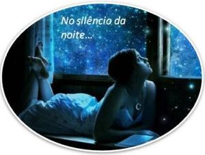 logotipo-sillencio-da-noite6